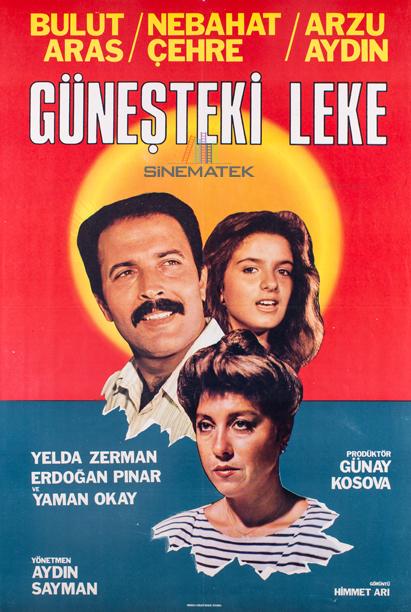 gunesteki_leke_1986