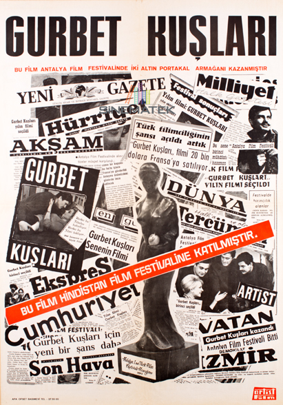 gurbet_kuslari_1964