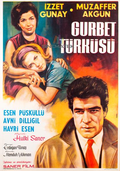 gurbet_turkusu_1965