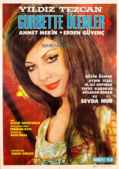 gurbette_olenler_1969