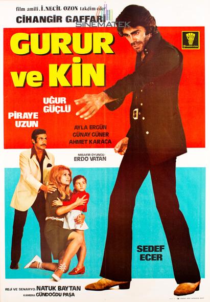 gurur_ve_kin_1971
