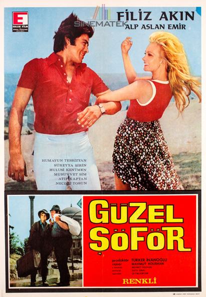 guzel_sofor_1970