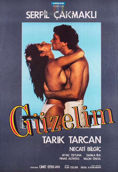 guzelim_1986