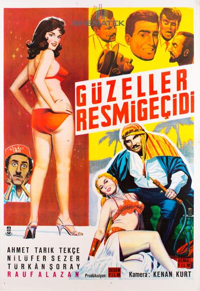 guzeller_resmi_gecidi_1960