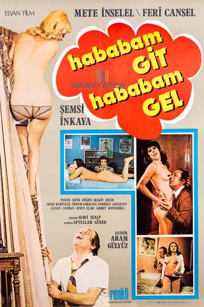 hababam_git_hababam_gel_1975
