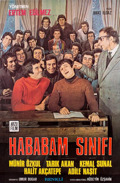 hababam_sinifi_1975