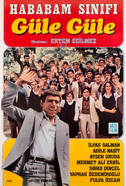 hababam_sinifi_gule_gule_1981