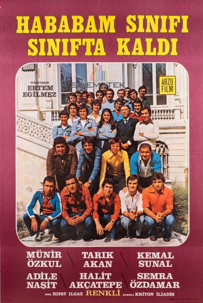 hababam_sinifi_sinifta_kaldi_1975