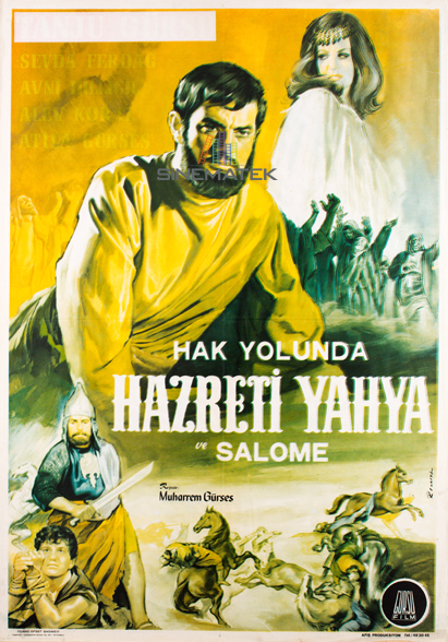 hak_yolunda_hazreti_yahya_1965