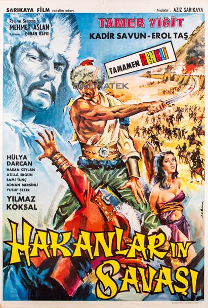hakanlar_savasi_1968