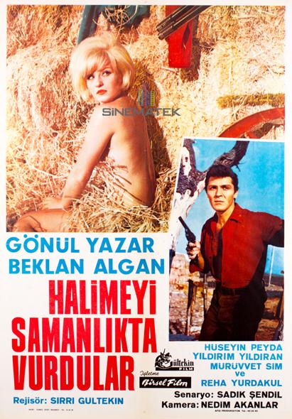 halimeyi_samanlikta_vurdular_1966