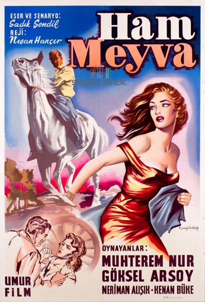 ham_meyva_1957