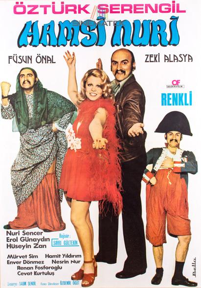 hamsi_nuri_1973
