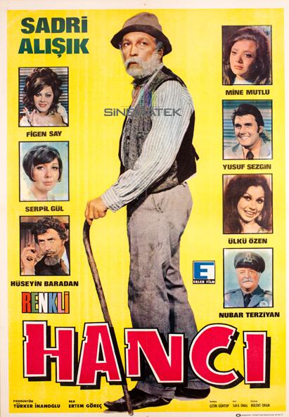 hanci_1969