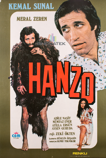 hanzo_1975