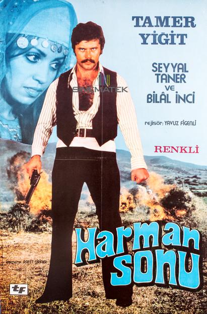harman_sonu_1973