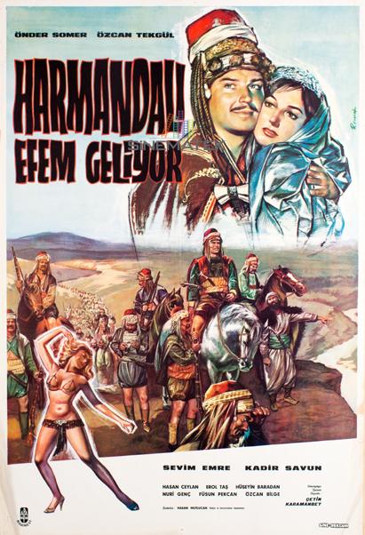 harmandali_efem_geliyor_1962