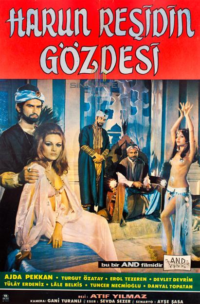 harun_residin_gozdesi_1967