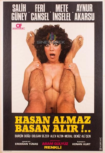 hasan_almaz_basan_alir_1975