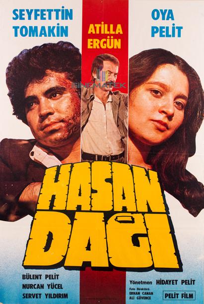 hasan_dagi_1980