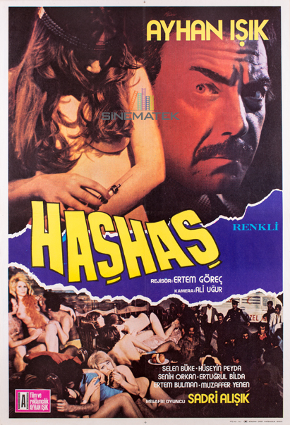 hashas_1975