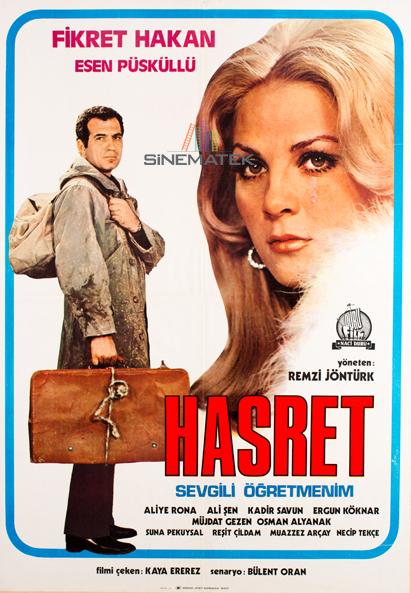 hasret_1971