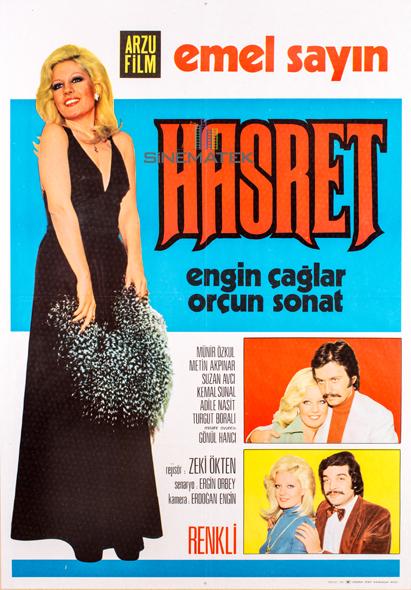 hasret_1974
