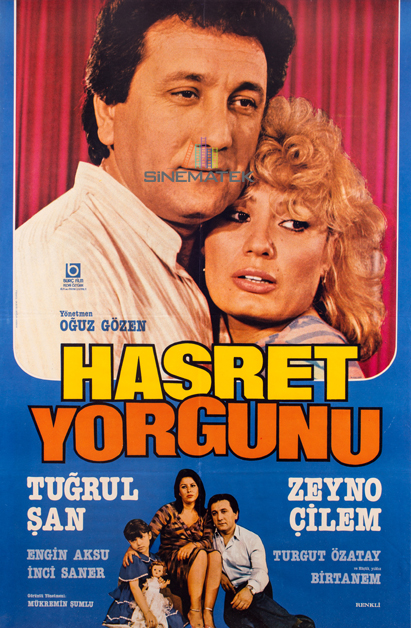 hasret_yorgunu_1983