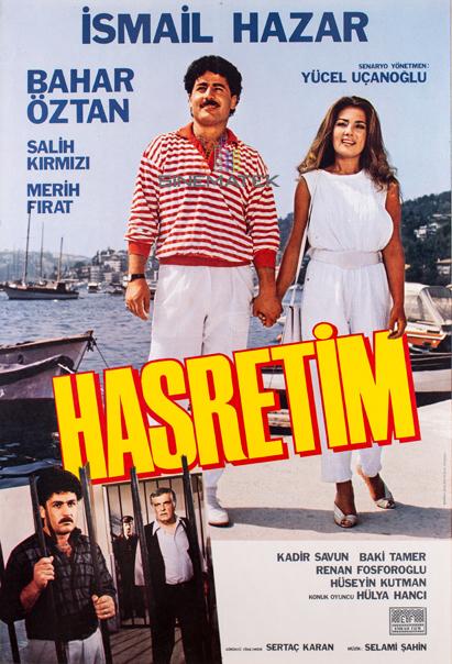 hasretim_1986