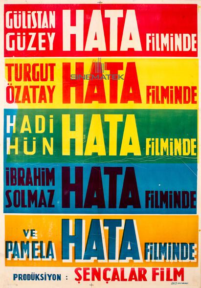 hata_1957