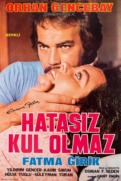 hatasiz_kul_olmaz_1977