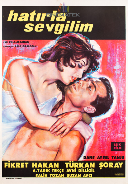 hatirla_sevgilim_1961