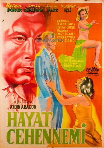 hayat_cehennemi_1958
