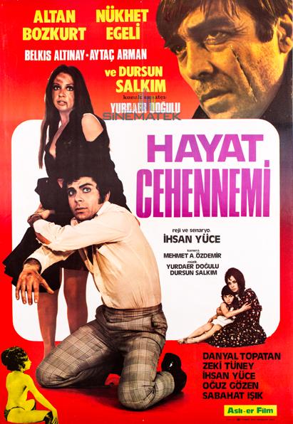 hayat_cehennemi_hic_1971