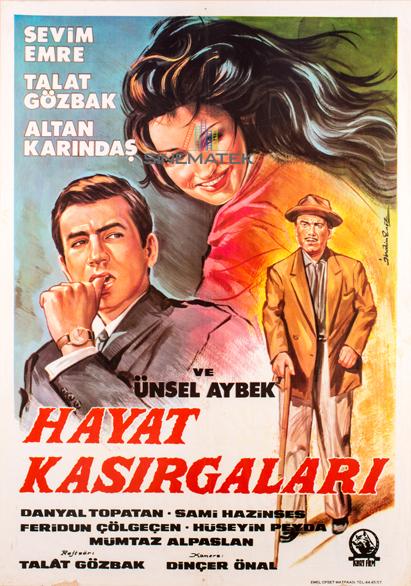 hayat_kasirgalari_1966