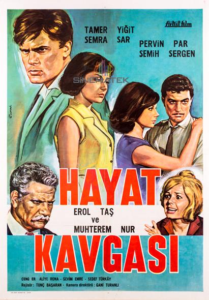 hayat_kavgasi_1964