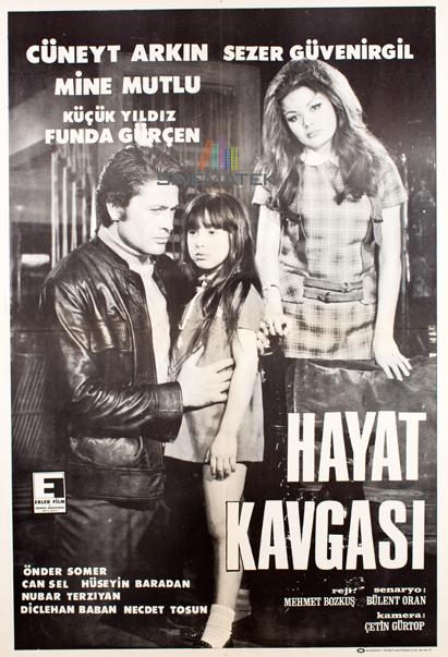 hayat_kavgasi_1969