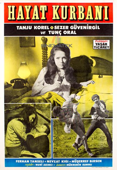 hayat_kurbani_1969