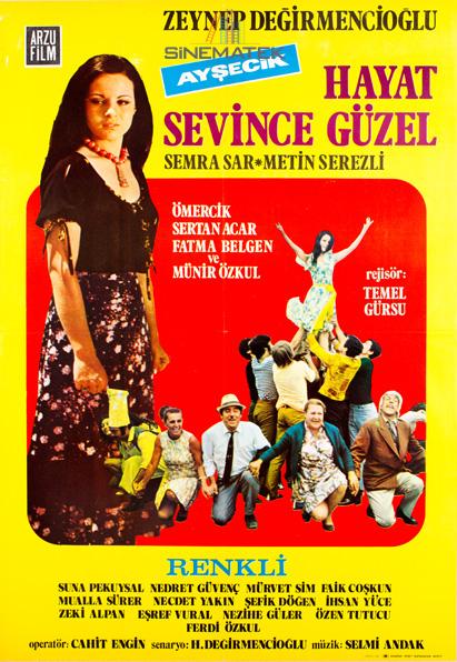 hayat_sevince_guzel_1971