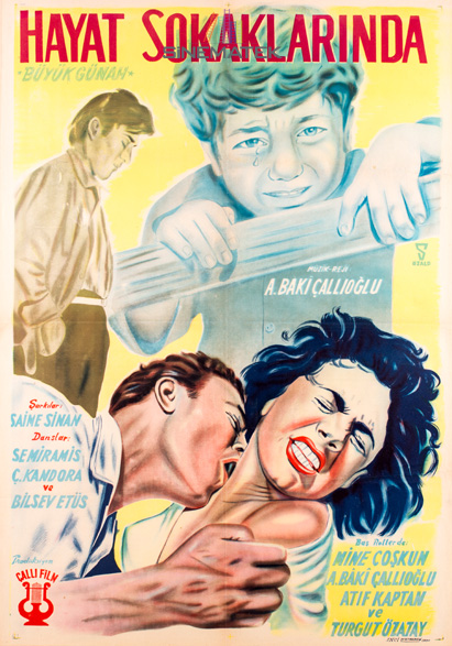 hayat_sokaklarinda_1956