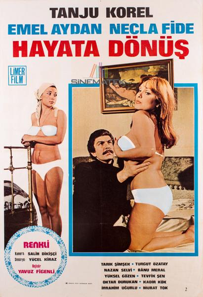 hayata_donus_1977