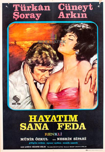 hayatim_sana_feda_1970