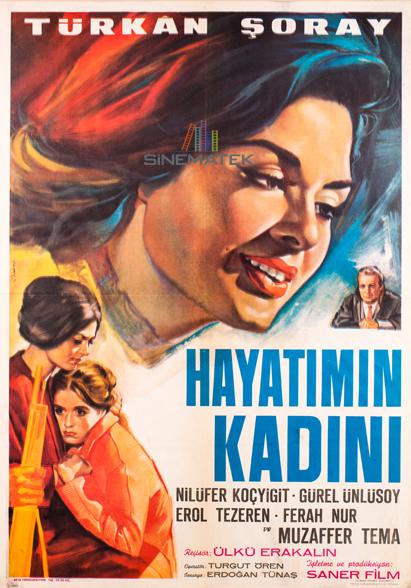 hayatimin_kadini_1965