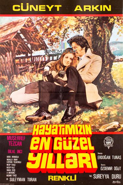 hayatimizin_en_guzel_yillari_1972