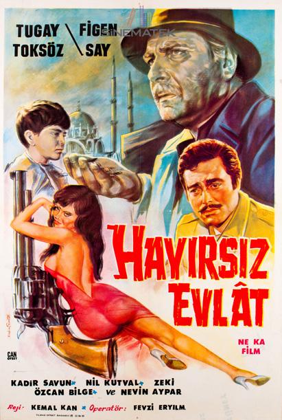 hayirsiz_evlat_1976