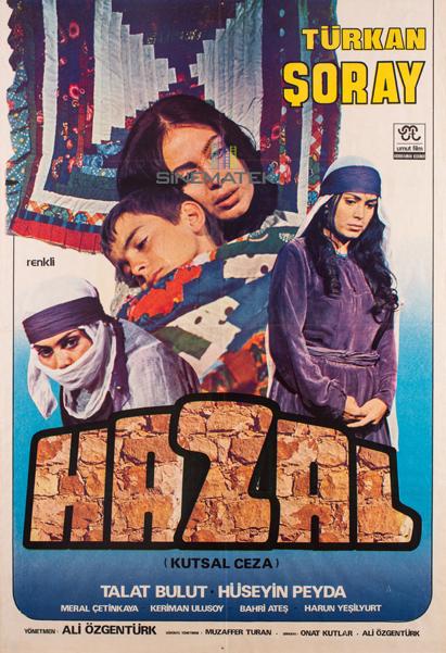 hazal_1979