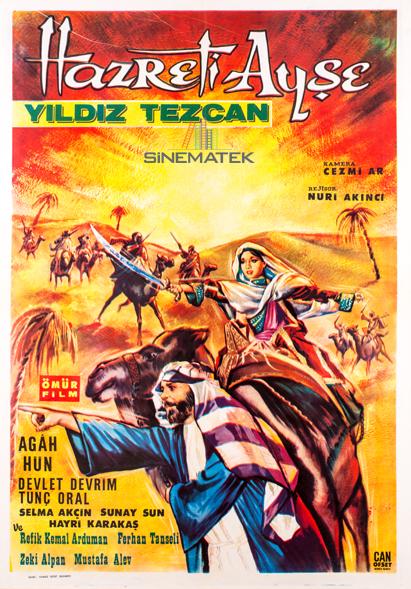 hazreti_ayse_1966