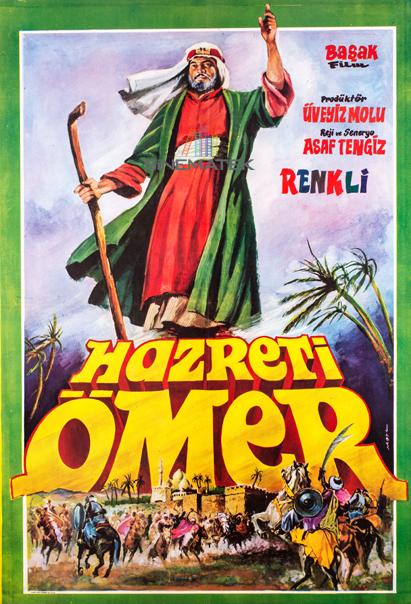 hazreti_omer_1973