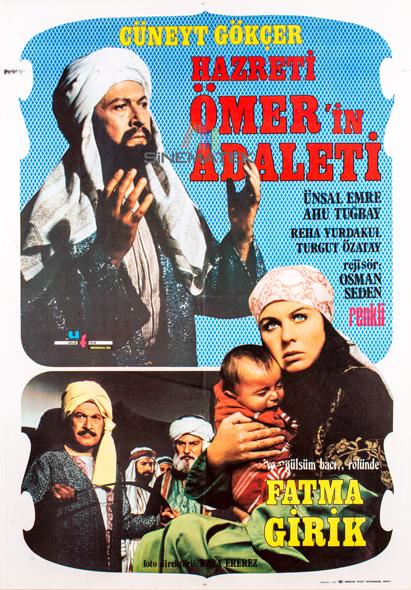 hazreti_omerin_adaleti_1973