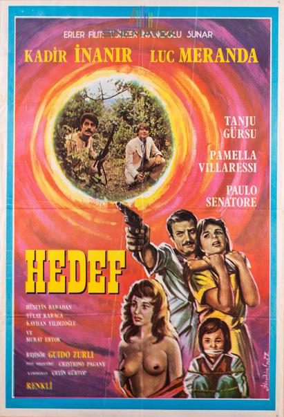 hedef_1978
